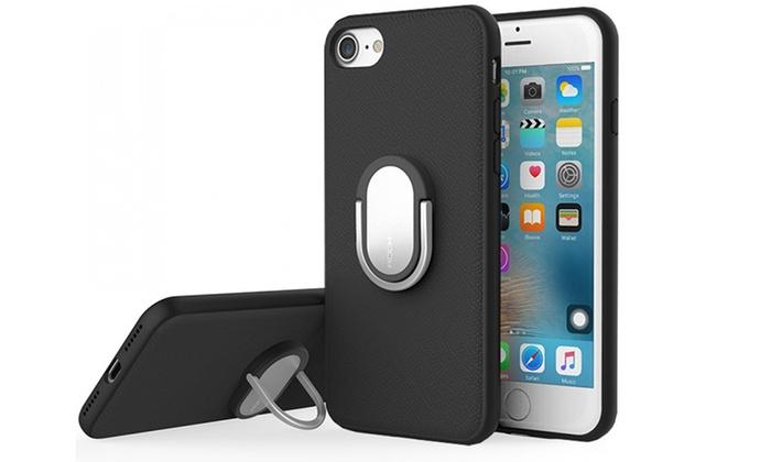 Trendz Phone Case Iphone