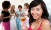 Passion Party by Mindy O'Brien - Milwaukee: Passion Party for 10 or 20 from Passion Party by Mindy O'Brien (Up to 66% Off)