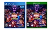 Marvel vs. Capcom: Infinite for PS4 and Xbox One: Marvel vs. Capcom: Infinite for PS4 and Xbox One