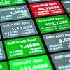 Formation en ligne au trading