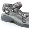 J-Sport by Jambu Navajo Women's Sandals (Size 8)