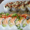 33% Off Japanese Cuisine at Sonoda Ramen and Sushi