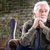 Kenny Rogers – Up to 50% Off Country Concert