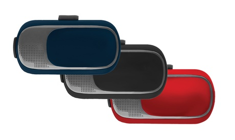 Zvision Virtual Reality Headset