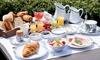 兵庫/神戸 世界一と称賛の朝食/英国製家具を配した洋室/最大20時間/1泊朝食
