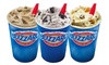 Up to 25% Off Towards Takeout Food and Drink at Dairy Queen