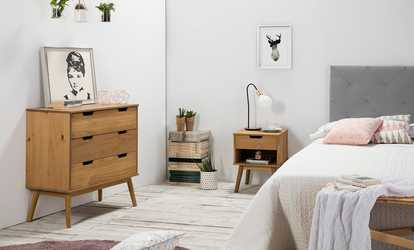 Beds And Bedroom Sets Deals Amp Coupons Groupon