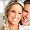 61% Off Complete Invisalign Treatment