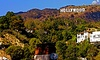 Up to 57% Off Hollywood Bus Tour from Hollywood Tours LA