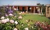 67% Off Winery Tour at Hidden Meadow Vineyard