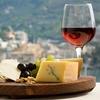 Degustazione di vini con tagliere e tour