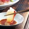 43% Off at Miyagi's Japanese Restaurant