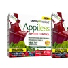 2-Pack Purely Inspired Appiless Weight Loss Shake Mix