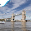 One-Day River Roamer Boat Ticket: Child £5.70, Adult £11.40