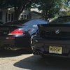 36% Off Car Rental - Luxury