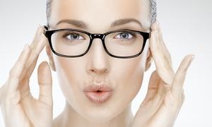 OtticaLab: Occhiali da vista con lenti e montatura a scelta o buono sconto di 300 € da OtticaLab (sconto fino a 93%)