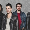 Dashboard Confessional & All-American Rejects – Up to 41% Off