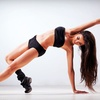 55% Off Four or Eight One-Hour Dance Classes