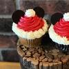 33% Off at Jilly's Cupcake Bar & Ice Cream Bar