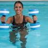 2 o 4 mesi abbonamento in piscina