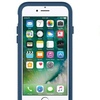 OtterBox Statement Series Case for iPhone 7 Plus and 8 Plus