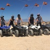 Up to 33% Off ATV Tours from SunBuggy Fun Rentals