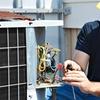 49% Off HVAC Inspection