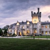 Co. Donegal: 1- or 2-Night 5* Castle Stay with Meals