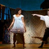 """""""The Book of Mormon"""" – Up to 26% Off Tony-Winning Musical"""