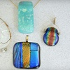 Up to 56% Off Glass Fusing in DeLand
