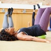 Up to 74% Off Pilates or Barre Classes