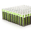 Groupon Portable Power AA Alkaline Batteries (100-Pack)