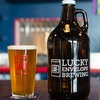 Up to 33% Off Brewery Experience at Lucky Envelope Brewing