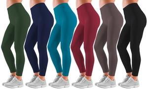 Legging de sport pour femme