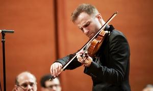 Stagione Sinfonica, Auditorium di Milano: Stagione Sinfonica per concerti di musica classica - Dal 9 al 25 marzo all'Auditorium di Milano (sconto fino a 47%)