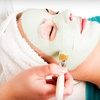 Up to 56% Off Spa Package