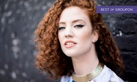 Jess Glynne: One Standing Ticket, 5 August at The Falkirk Stadium (Up to 20% Off)