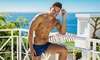Up to 68% Off Waxing