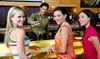 ABC Bartending School - Northeast Cobb: $29 for a Two-Hour Drink-Mixing Funshop at ABC Bartending School ($99 Value)