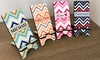 American Laser Crafts: One or Two Personalized Cell-Phone Stands from Qualtry (Up to 64% Off)