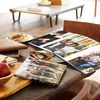Up to 53% Off Custom Photo Book from AdoramaPix