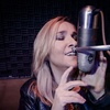 Melissa Etheridge for Two – Up to 35% Off Folk-Pop Concert