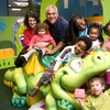 Children's Museum of Manhattan – Up to 48% Off