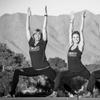 Up to 69% Off Classes at ESenEM Yoga