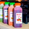 Up to 47% Off Organic Juice Cleanse