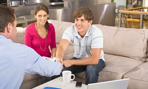 אביב משרד לביטוח: איתור כספים אבודים, סדר בתיק הביטוחים ופגישה פרונטלית בבית הלקוח ב-89 ₪ בלבד!