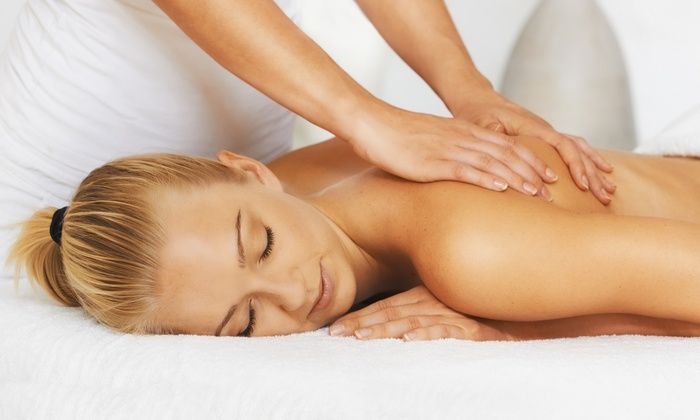 Tola Boutique Spa - Port Coquitlam: One or Two Spa Services of Your Choice at Tola Boutique Spa (Up to 56% Off)