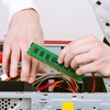 36% Off Computer Repair with Virus Removal and Hard-Drive Cleanup