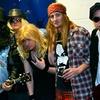 Appetite for Destruction – Up to 52% Off Guns N' Roses Tribute