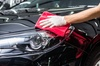 Up to 38% Off on Interior Cleaning - Car at Frontdoor Detailing